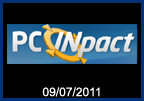 http://img110.xooimage.com/files/a/3/2/pcinpact-47a472f.jpg
