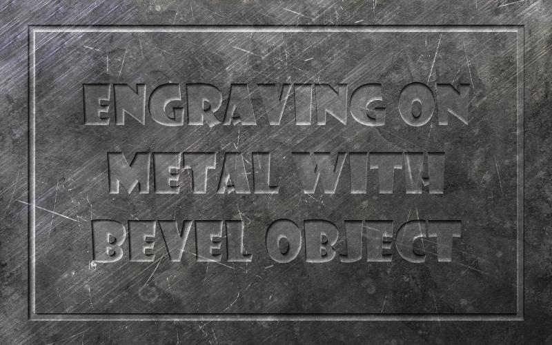 engraving-4ed1296.png