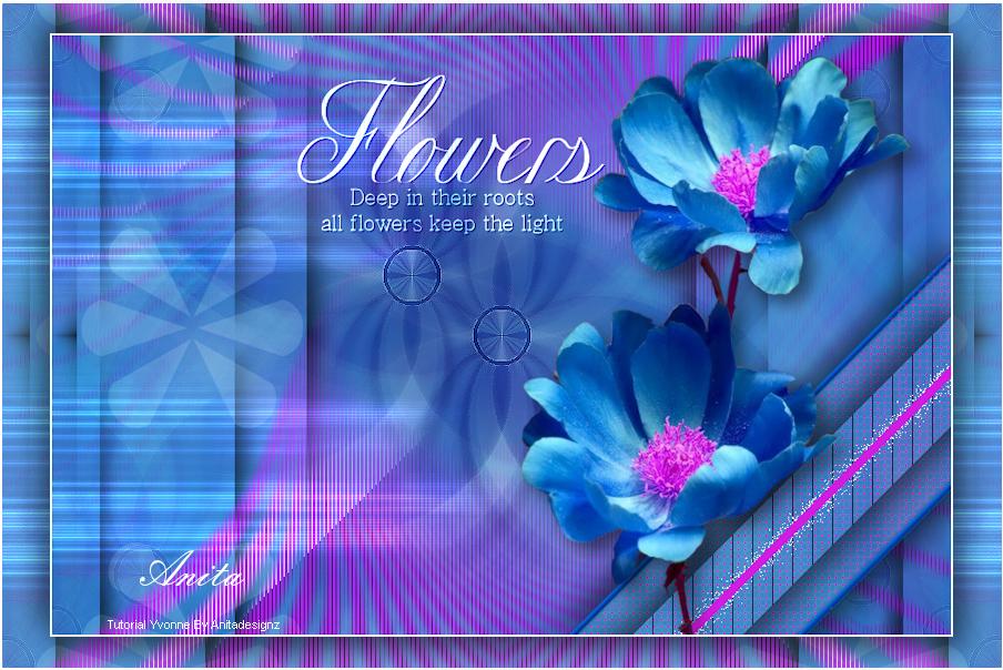 Flowers Imagen4-4b84585