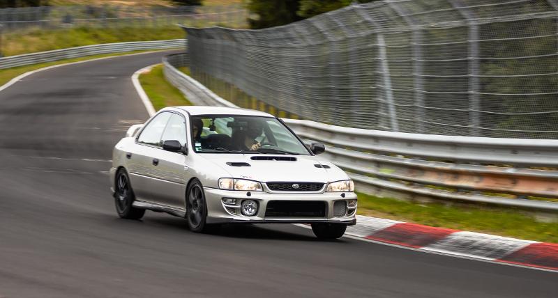 [Image: racetracker_71295...p2_800px-5682d64.jpg]