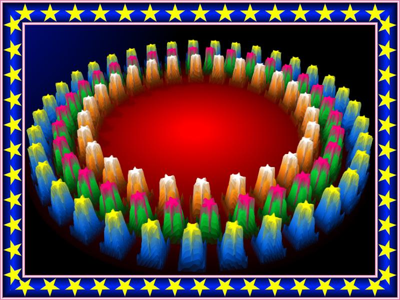 circle-of-stars-48c5871.png
