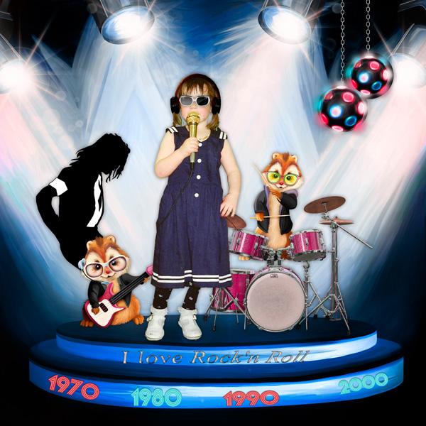 ham-ham-pop-rock-...ttyscrap-4f9c55f