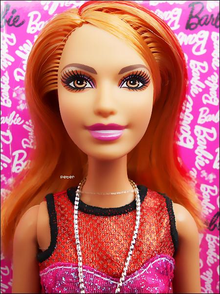 Mes Barbie - Page 5 Summer-fashionistas-2012-47de14b