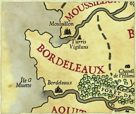 carte_bretonnie_bordeleaux-4df12a6.jpg