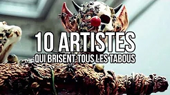 http://img110.xooimage.com/files/a/4/6/artistes-544146c.jpg