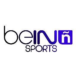 Canal bein sport en vivo