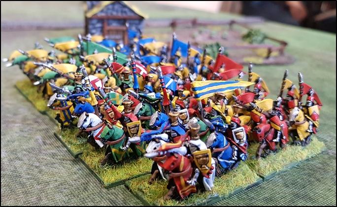 Codex Lugdunum 2019 - La Chute de Kazad Lok - Debriefing Siege_wielstadt_31-55ec3ed