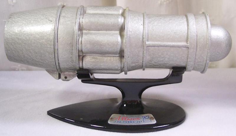 [Datation] Les Zippo Table Lighter J35-v1-526a27d