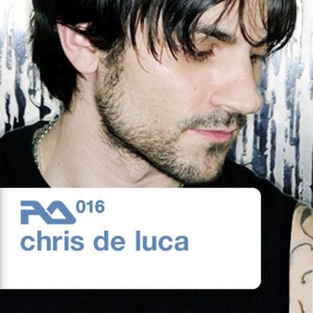 ra016-chrisdeluca-cover--53d50c4.jpg