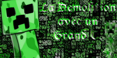 1er Anniversaire _maldoring-signature-creeper-4a1ef9a