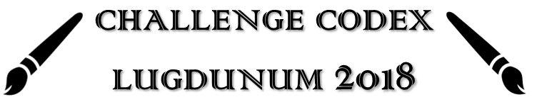 Codex Lugundum 2018 - Debriefing - Page 2 Codex_lugdunum_20...cours_00-5440c27