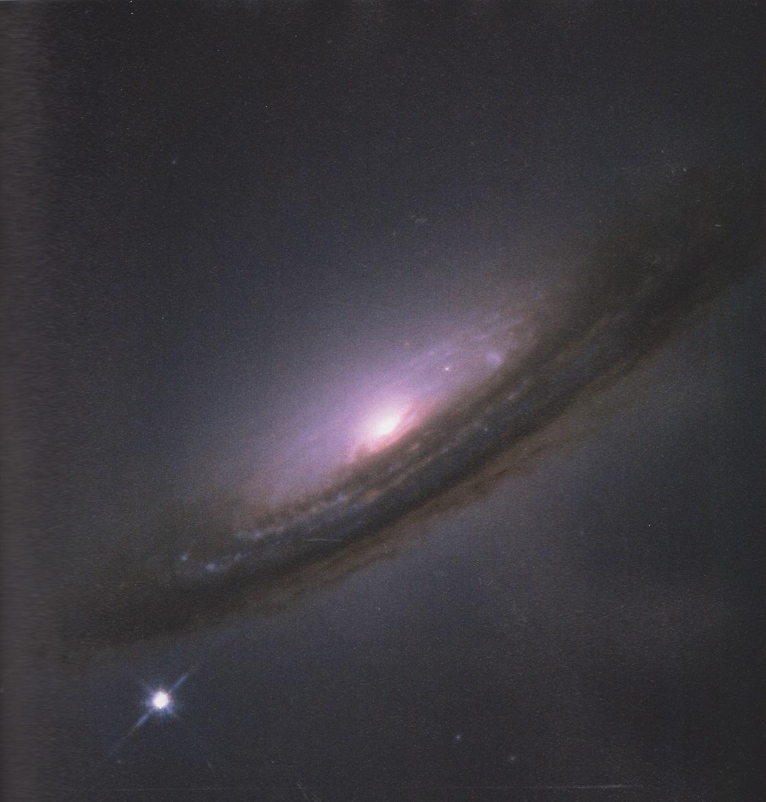 Hubble 25 ans par Astronomy Now Hubble-08-4daea43