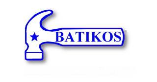 Coupe du Décan Juin 2019 Batikos-528ea11