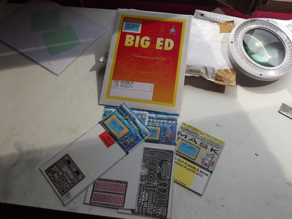 MIRAGE 2000D Dscf6414-4781b6b