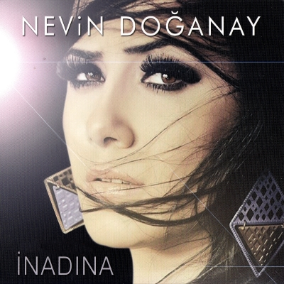 Nevin Do�anay - �nad�na (2014) Full Alb�m indir