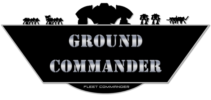Ground Commander - La Conquête d'Anabor Ground_commander_silver_logo-550f7cf
