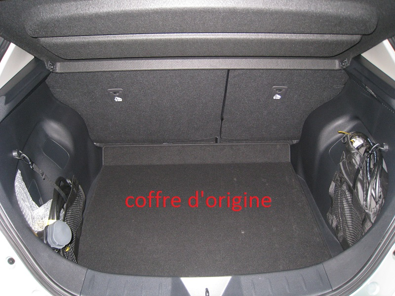 coffre_origine-54283ab.jpg