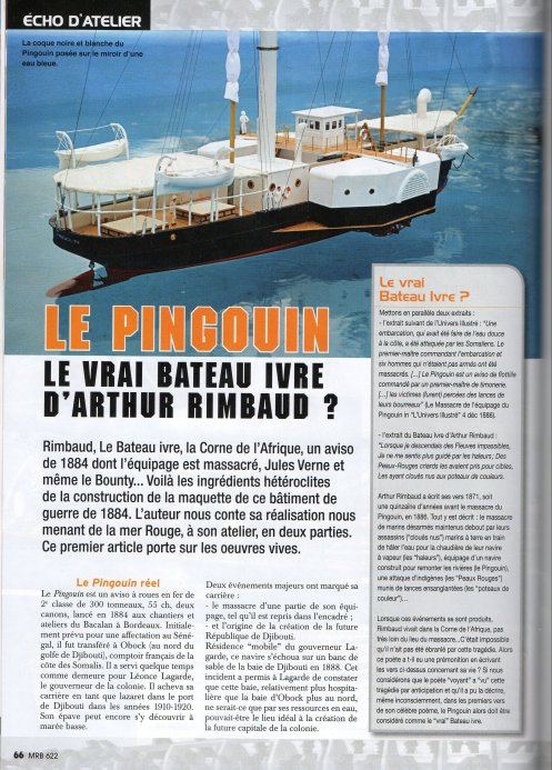 Le Pingouin Mrb622-1b-4d67e2f