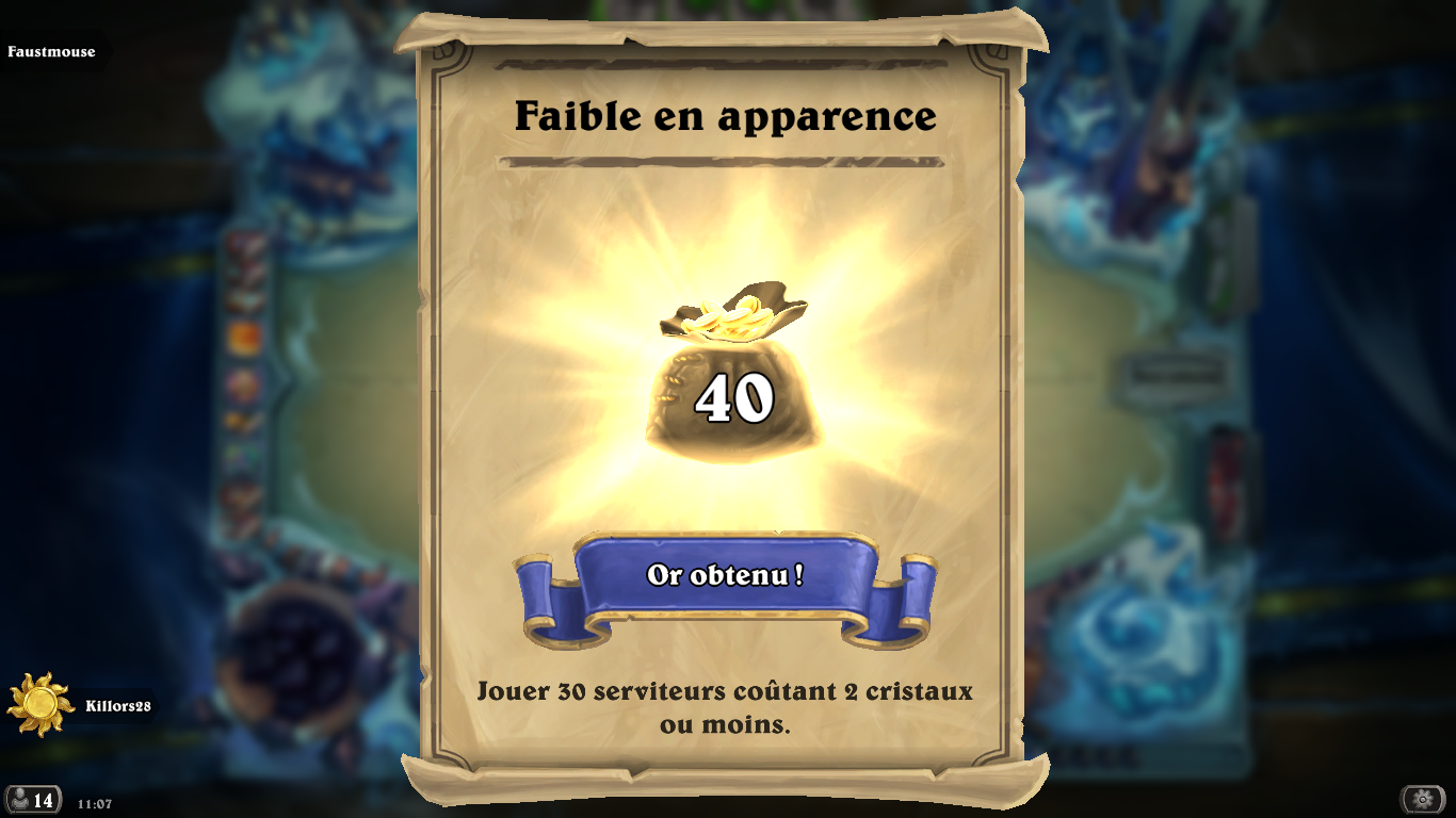 http://img110.xooimage.com/files/a/7/1/hearthstone-scree...11.07.20-539eaf2.png