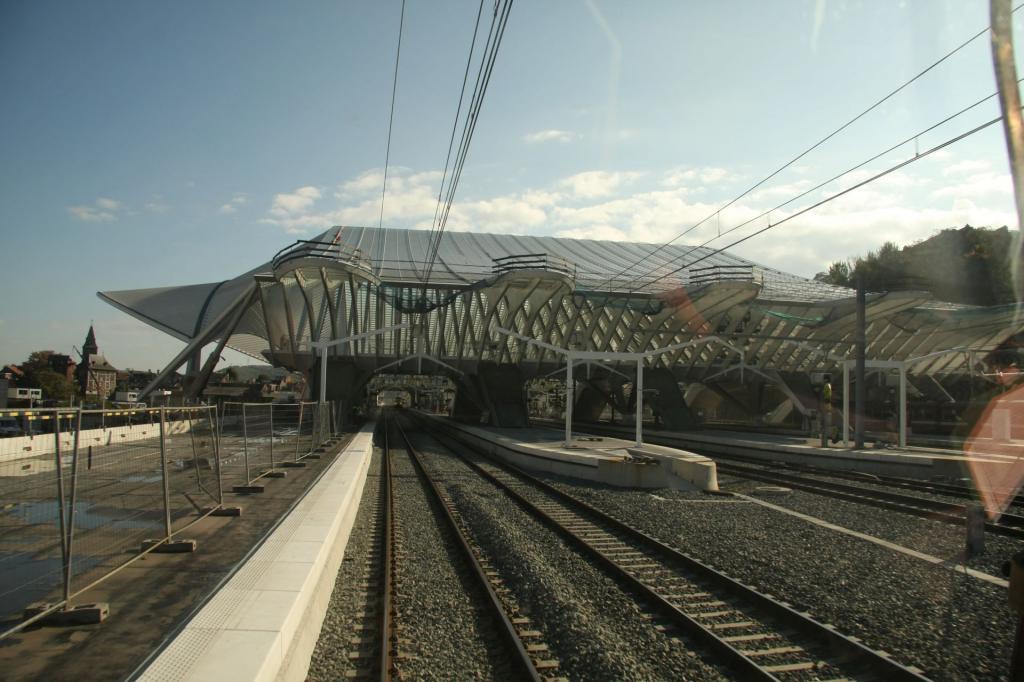 La gare de Liege  Img_8453-4a7a048