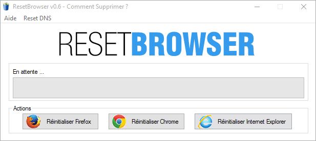 resetbrowser-v-0-6-4d6cc32.png