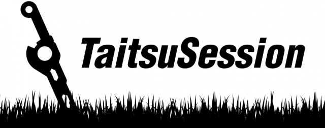 [Paris - 21/02/2015] TaitsuSession Taitsusession-49de43d