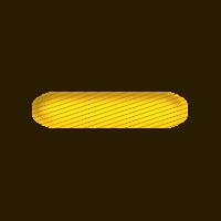 line-flat3-4ccf6d8.png
