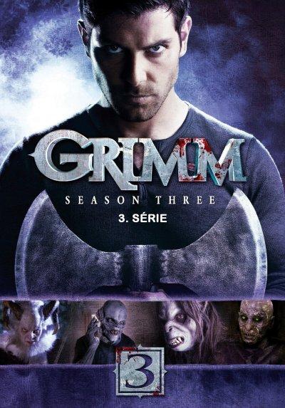 Série Grimm E-et-cie-grimm-saison-3-4f3f4d5