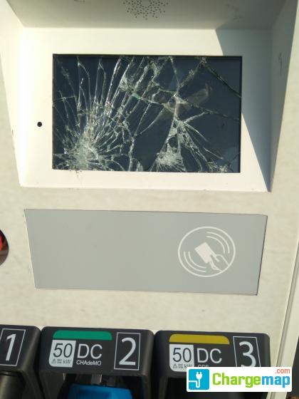 vandalisme-53fbed2.png