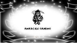 Anarchie Gaming  Index du Forum