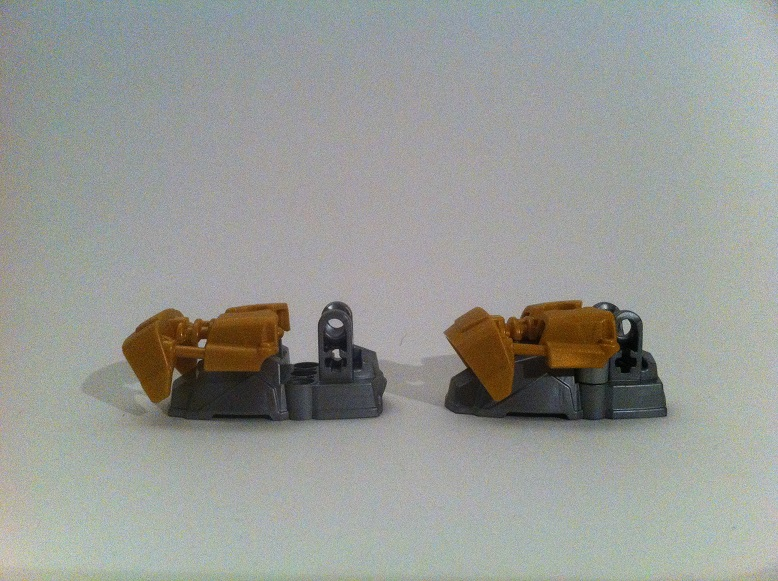 [Revue] LEGO Bionicle 70787 : Tahu, Maître du Feu Img_2511-489075e