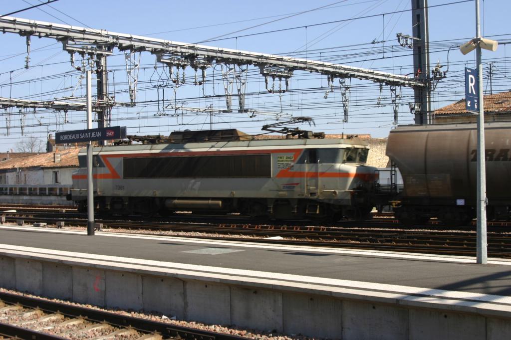 Nez coupé à Bordeaux  Bx-7200-51fbab7