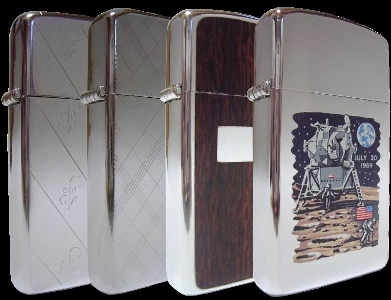 [Datation] Les Zippo Slim Slim-1-525ca85