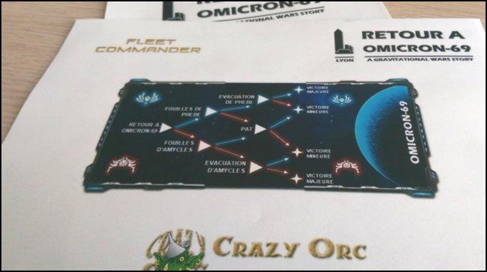 [LYON] 26/05/2018 - Retour à Omicron-69 Cf_retour_omicron_02-5488f88