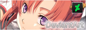 http://ritojs.deviantart.com/