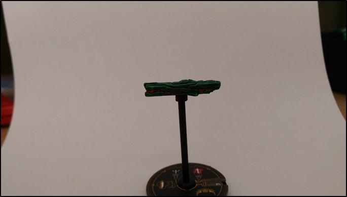 Flottes remarquables Test-53848f2