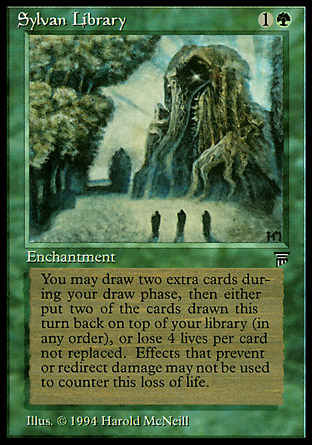 [Legacy 1.5] Poison - Infect 121-4a6a37f