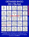 La rubrique humour - Page 2 Cr-tinisier-bingo-de-l-islam-4b029aa