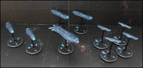 Fleet Commander - Page 2 Fc_ligue_phebe_05-4db03a8
