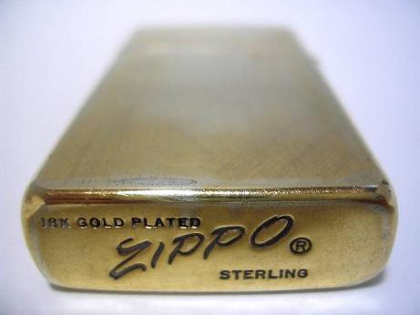 silver - [Datation] Les Zippo Sterling Silver Sslim_sterling_no...ed_18k_2-523b79e