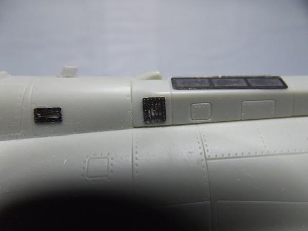 MIRAGE 2000D 03-48bc35d