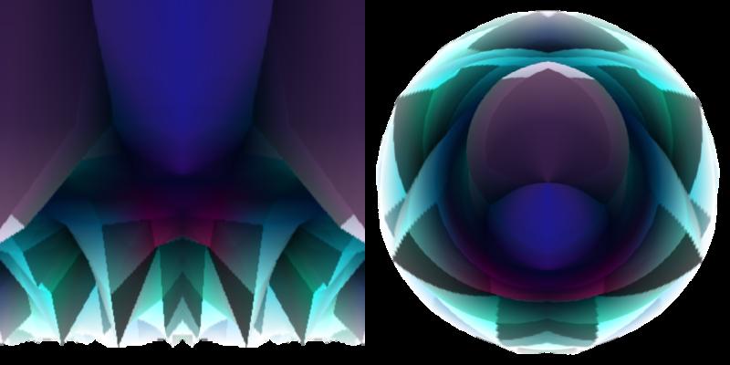 sphere-map-50e26e5.png