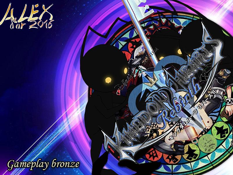 Alex d'Or 2017-2018 - Page 4 Gameplaybronze-538ed63
