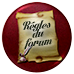 http://img110.xooimage.com/files/a/b/5/regles-4d3c90c.png