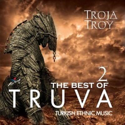 The Best Of Truva Volume 2 (2014) Full Alb�m indir