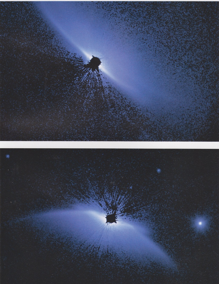 Hubble 25 ans par Astronomy Now Hubble-18-4daea8a