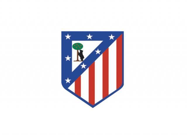 "El rincón del ""Atletico de Madrid""-http://img110.xooimage.com/files/a/b/f/27-478f71a.jpg"