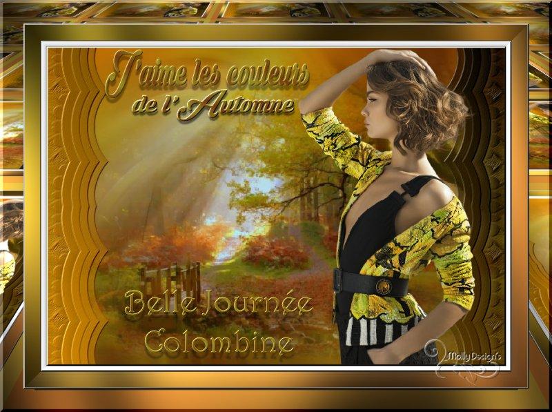 Bon Samedi Colomb10m-50a629b