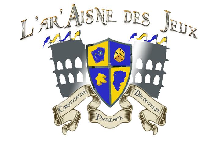 forum de l'association l 'ar'Aisne des jeux Index du Forum