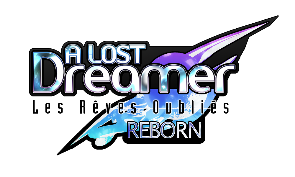 A Lost Dreamer  - ! Démo alpha disponible ! - Page 5 Logomedium-fond-transparent-4d26ccb